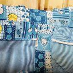 Ole Baby Multi Utility Diaper Bag Heart Print-Ole baby diaper-By amarjeet