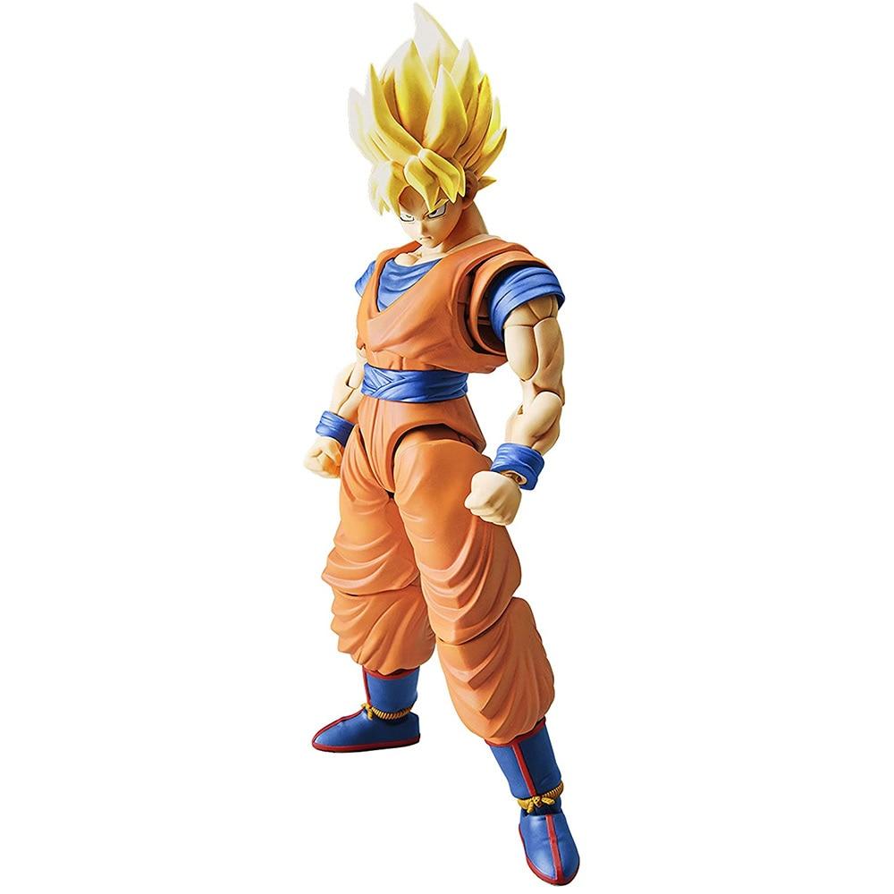 Bandai Hobby Goku