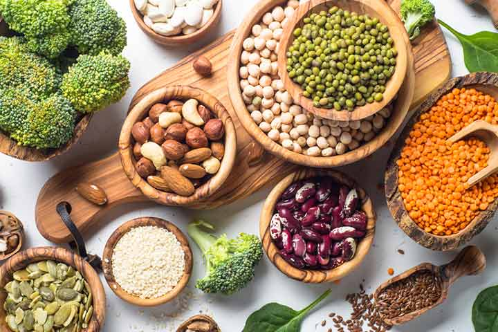 Benefits-Of-Adding-Protein-To-Your-Diet