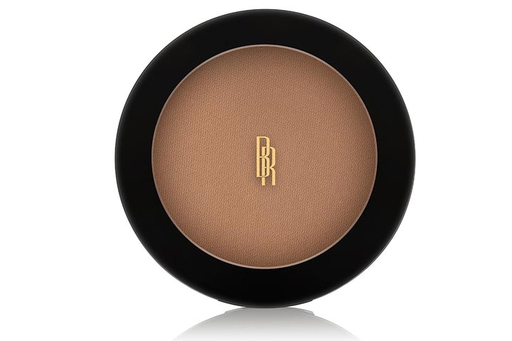 Black Radiance True Complexion Hydrating Powder Foundation