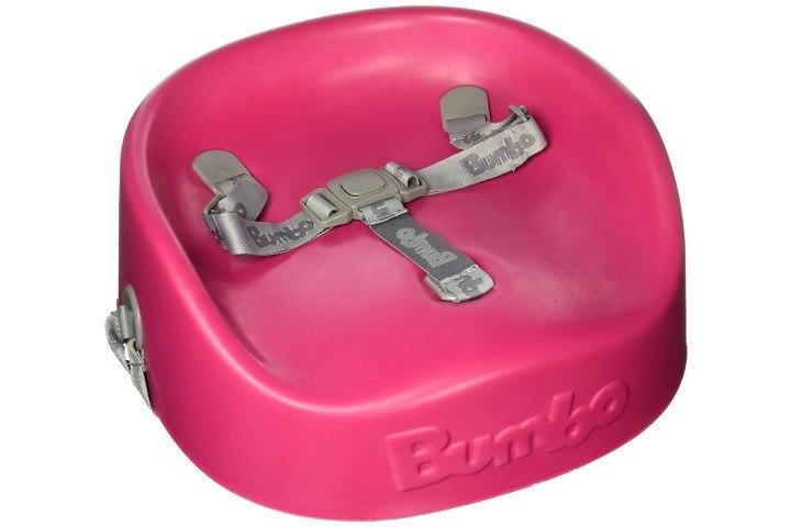 Bumbo Toddler Booster Seat