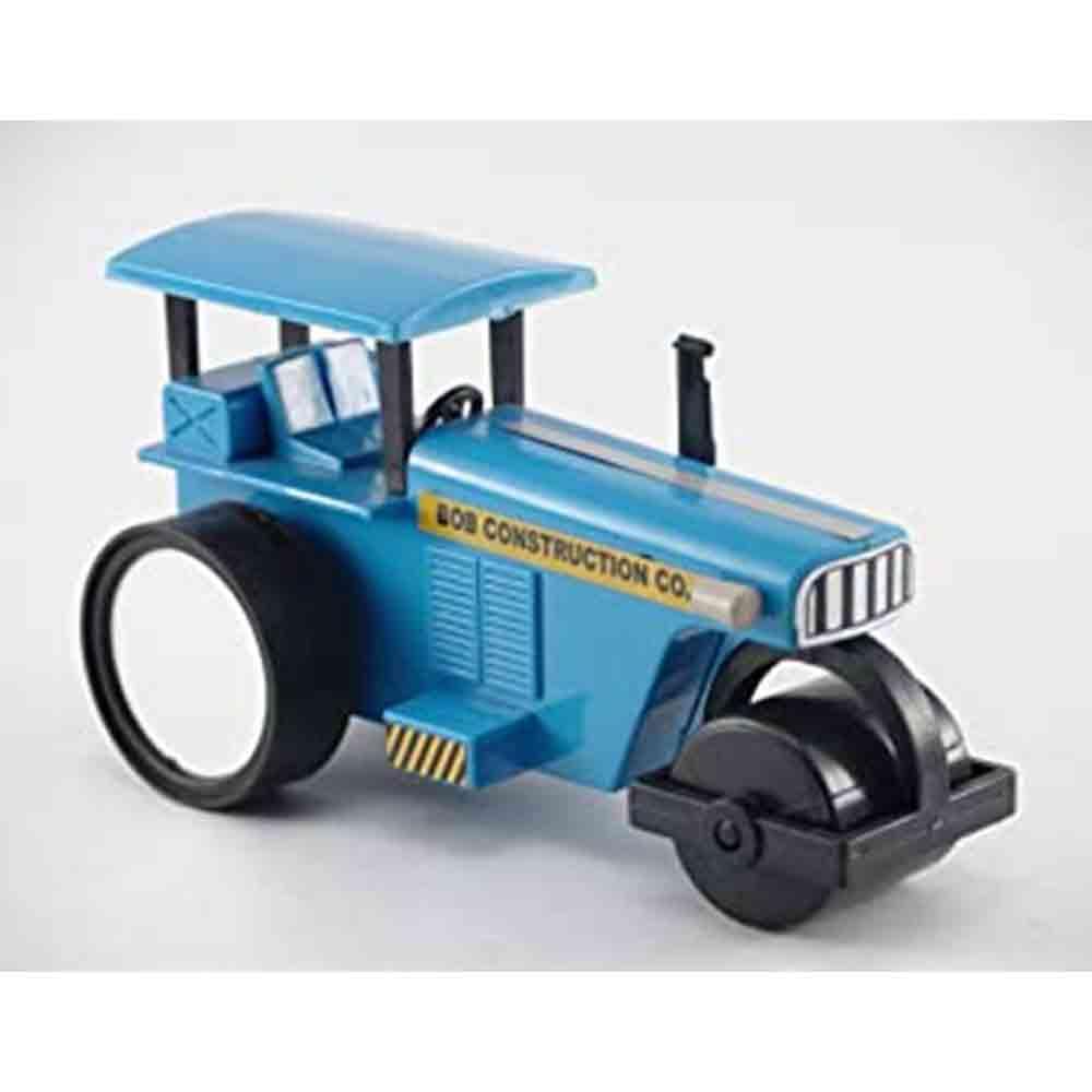 Centy Toys Road Roller
