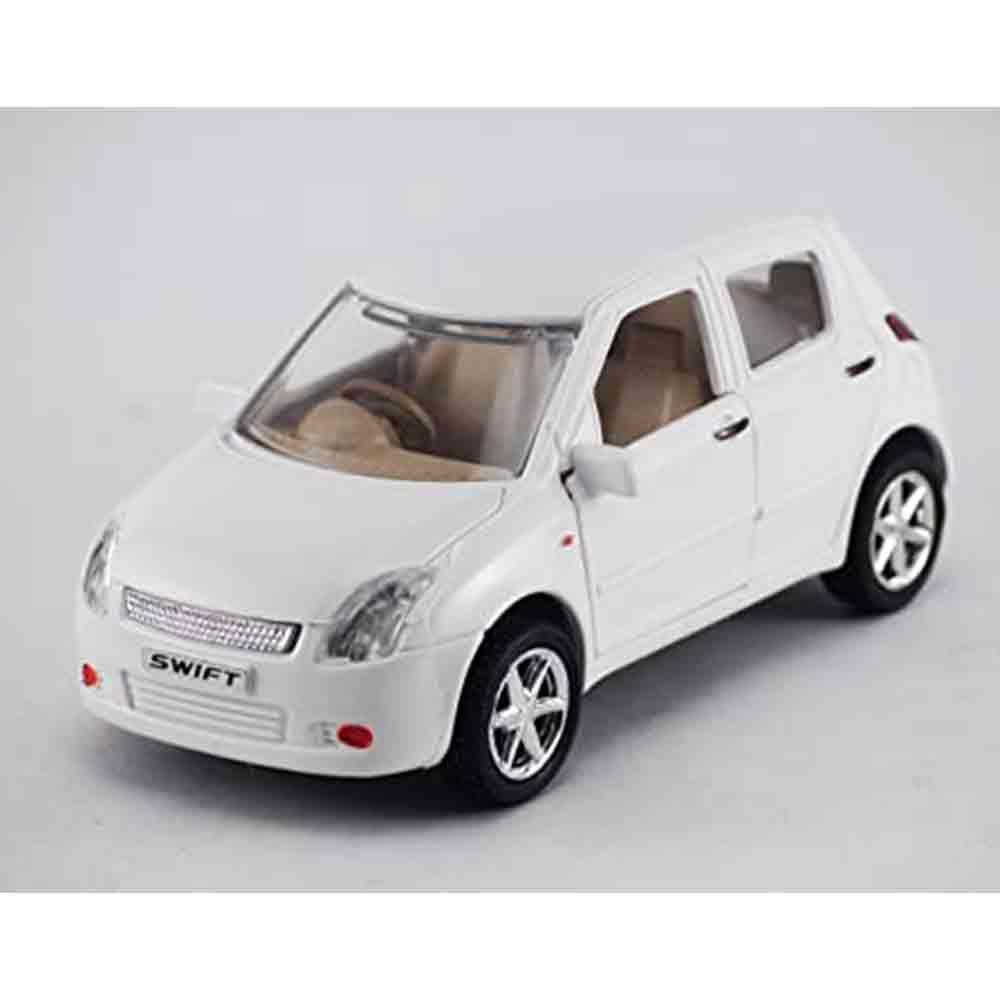 Centy Toys Swift Car