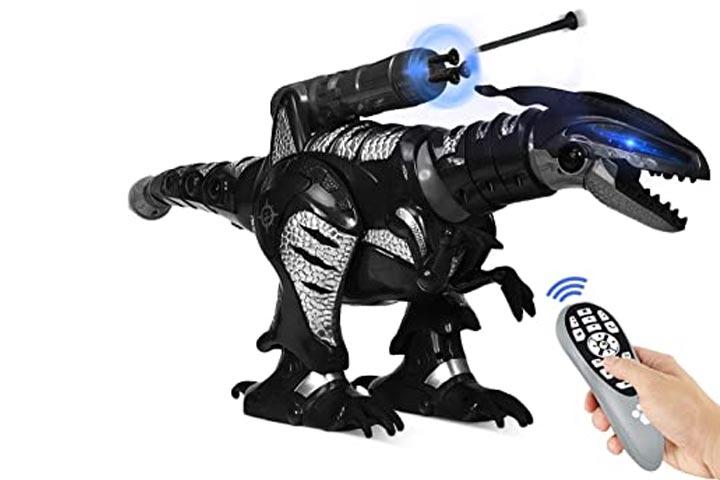 Costzon RC Dinosaur Toy