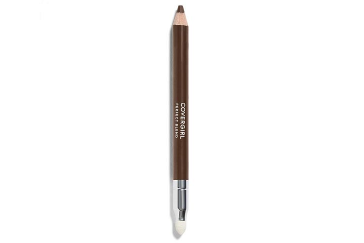 Covergirl Perfect Blend Eye Pencil