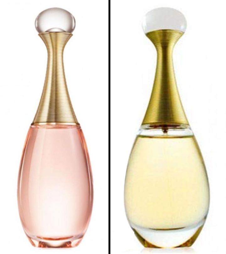 Dior Perfumes For Women web