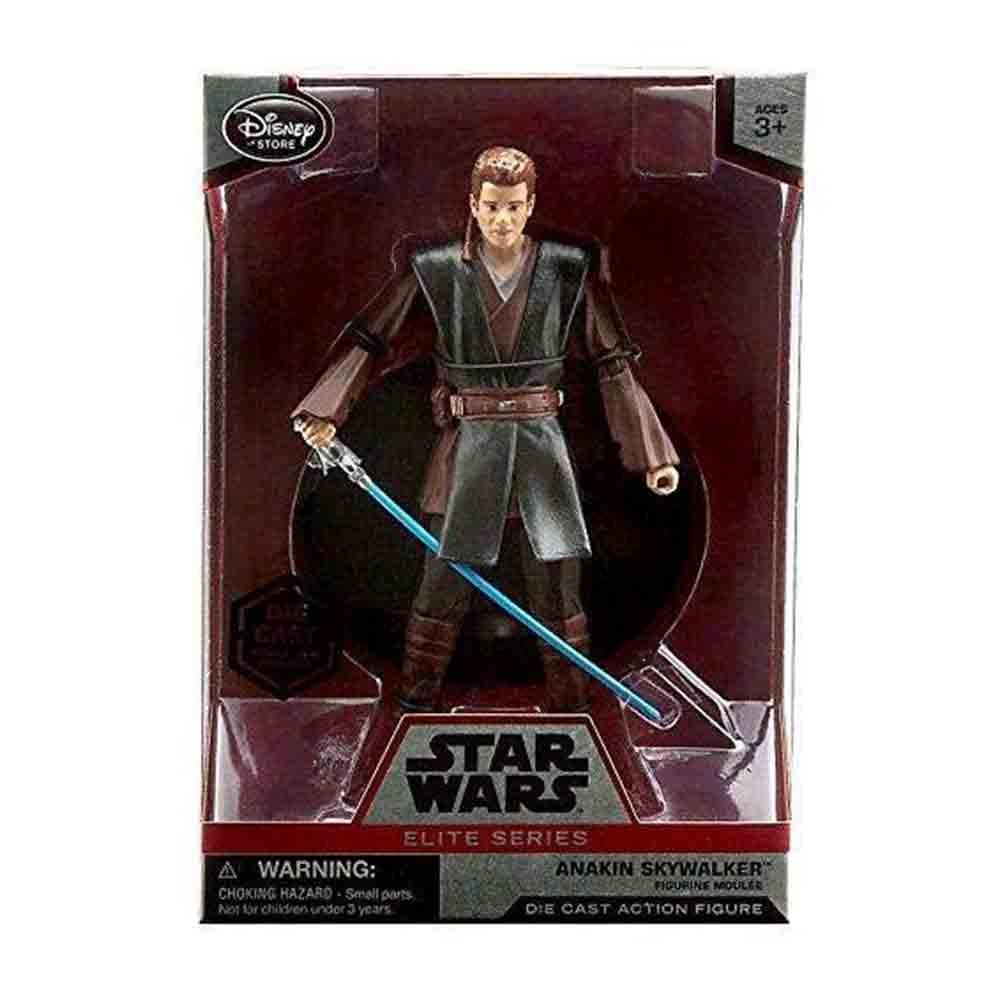 Disney Anakin Skywalker