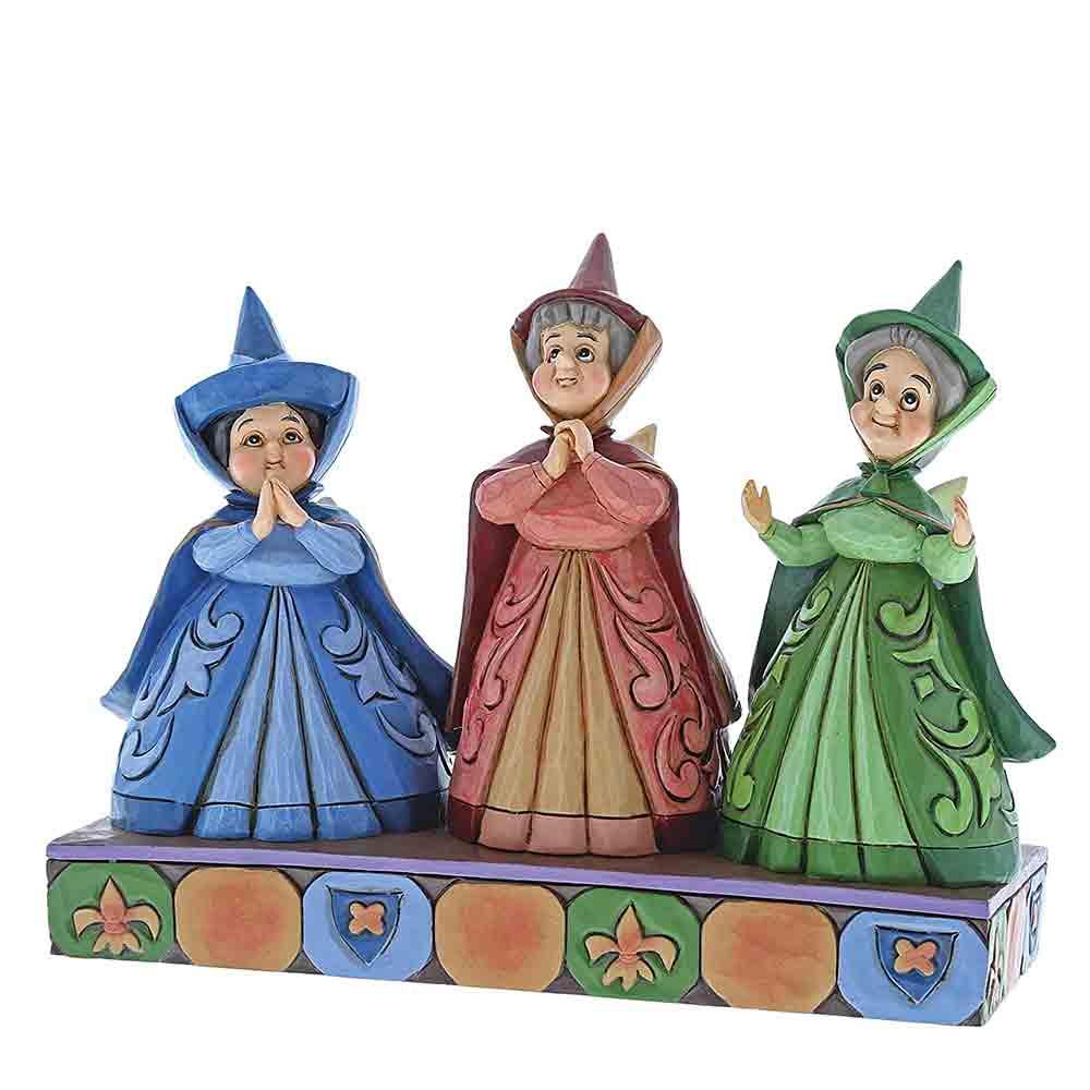 Disney Fairies Figurine