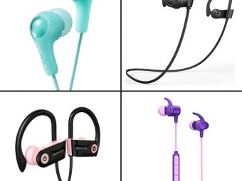 7 Best Earphones For Kids To Buy In 2020