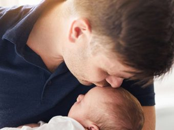 30 Essential Tips For New Dads And Dads-To-Be