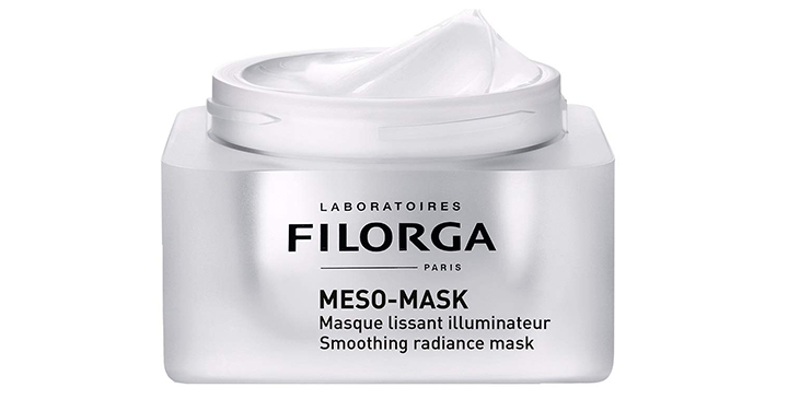 Filorga Meso-Mask Radiance Cream