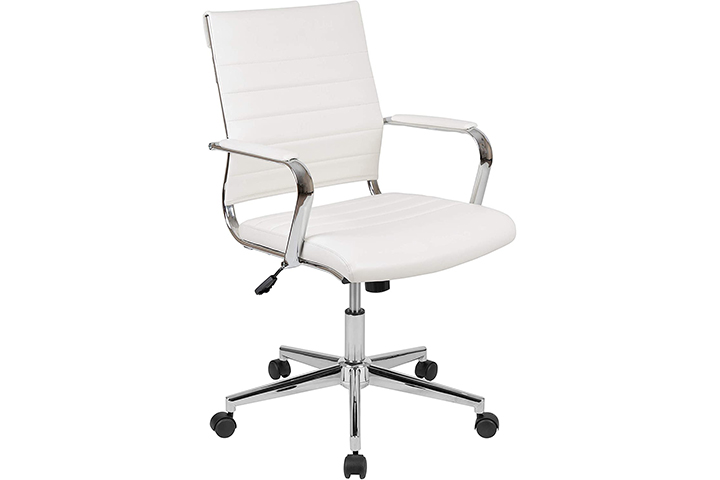 Flash Furniture Swivel Office Chair