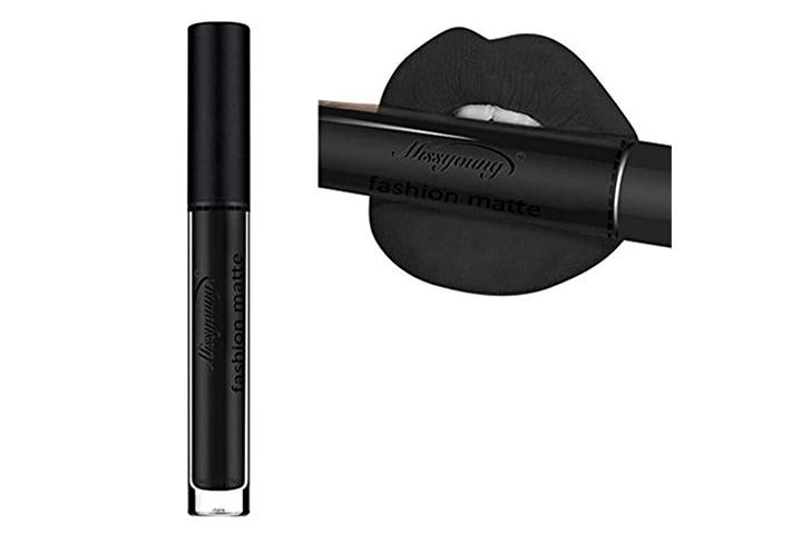 Go Cheaper Liquid Lipstick
