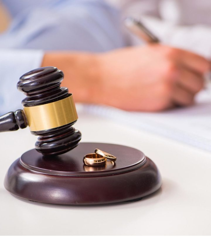 How Is A No-fault Divorce Different From Fault Divorce-1