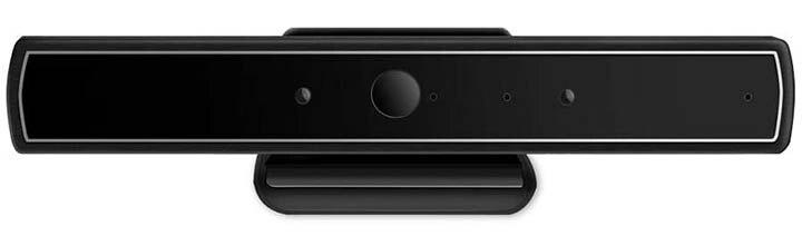 Kaysuda Face Recognition Camera