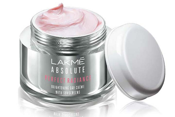Lakme Absolute Perfect
