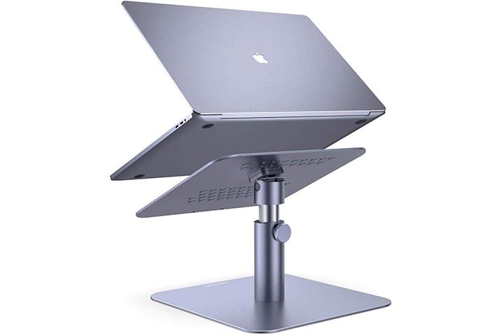 Lamicall Laptop Riser