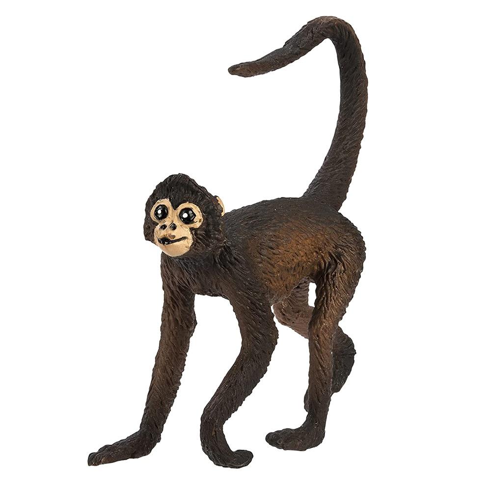 Safari Ltd Monkey