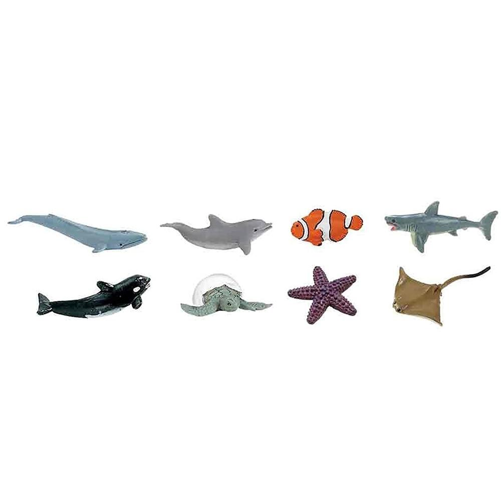 Safari Ltd Ocean
