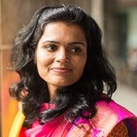 Mahira Ali