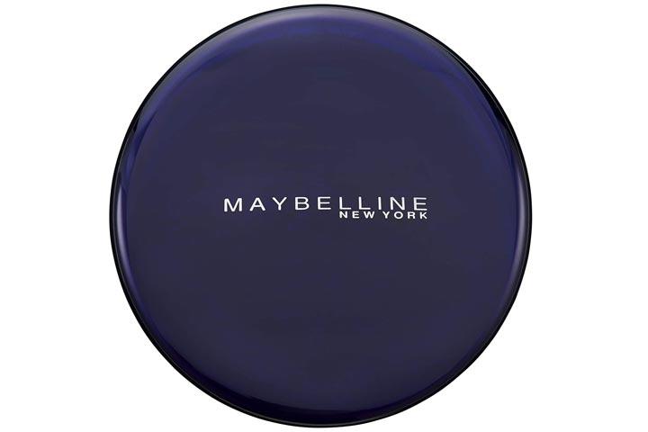 Maybelline New York Loose Powder
