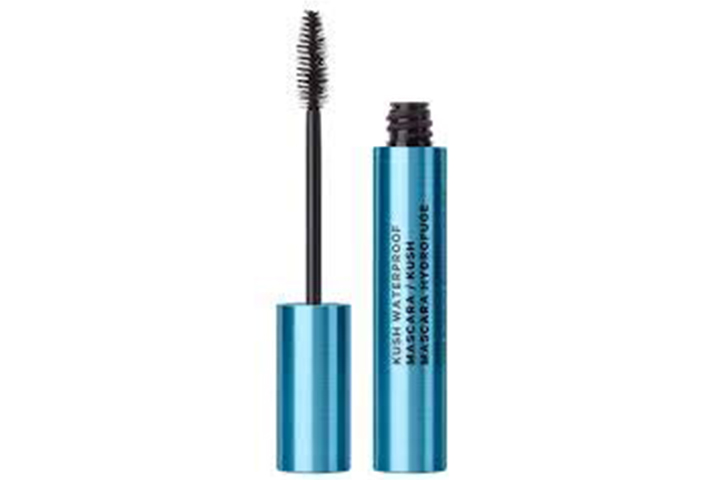 Milk Makeup Kush Waterproof Mascara