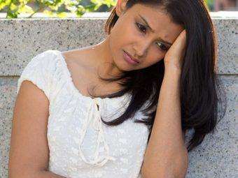 গর্ভস্রাবের কারণ, চিকিৎসা ও প্রতিরোধ | Miscarriage: Signs, Treatment And Prevention