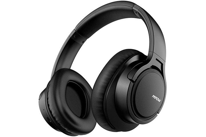 Mpow H7 Wireless Headphones