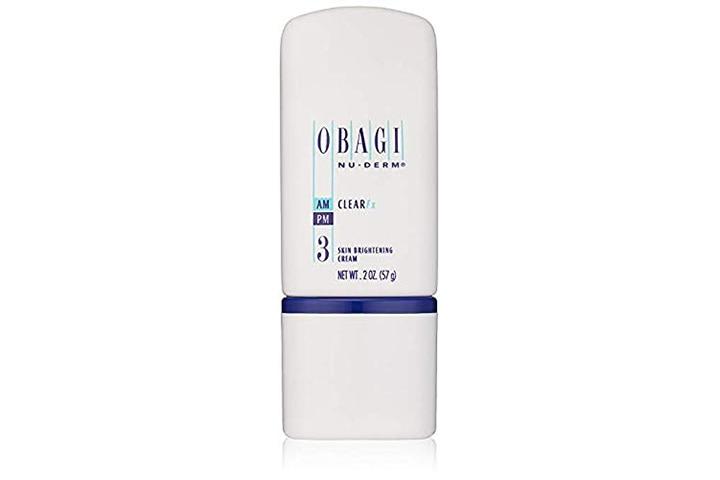Obagi Skin Brightening Cream
