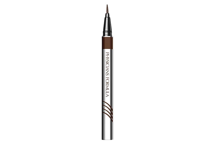 Physicians Formula Eyeliner And Serum