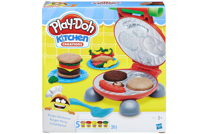 15 Best Play Doh Sets Of 2020