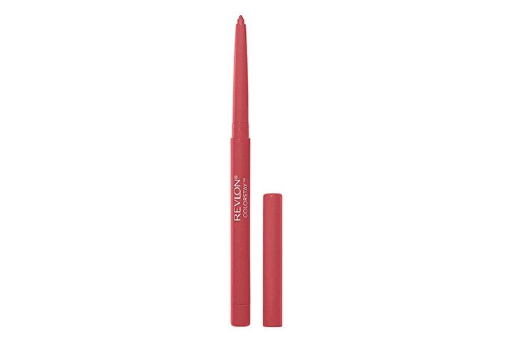 Revlon Colour Stay Lip Liner