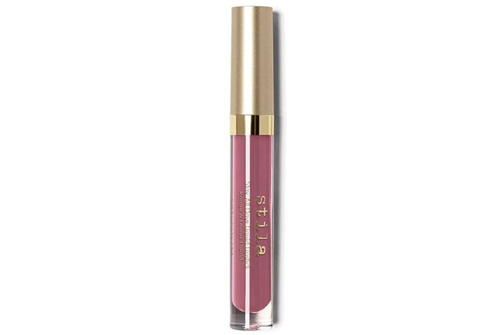 Stila Stay All Day Long Lasting Liquid Matte Lipstick
