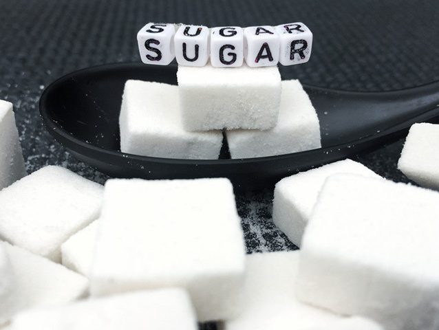 Sugar Water For Babies Should You Give It