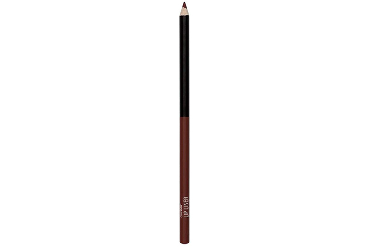 Wet N' Wild Color Icon Lip Liner