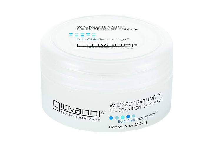 Wicked Texture Wax from