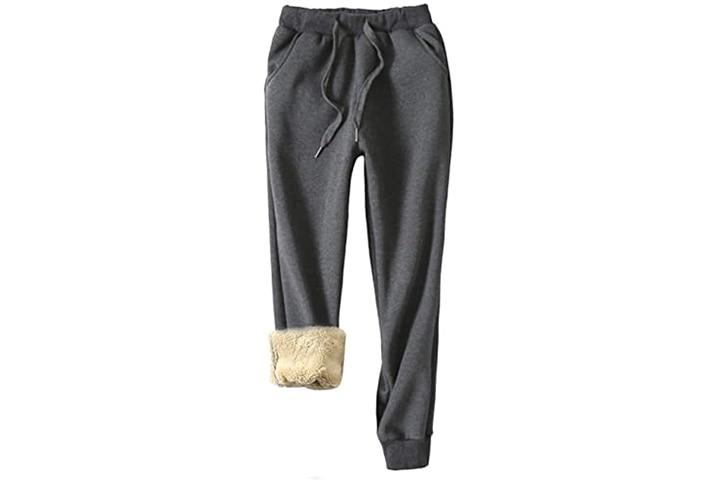 Yeokou Women's Sweatpants