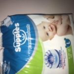 Supples Baby Pants Diapers-Supples baby diaper-By amarjeet