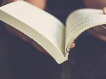 தமிழில் சிறந்த நாவல்கள் சிலவற்றைப் பற்றி அறிந்து கொள்ளுங்கள்