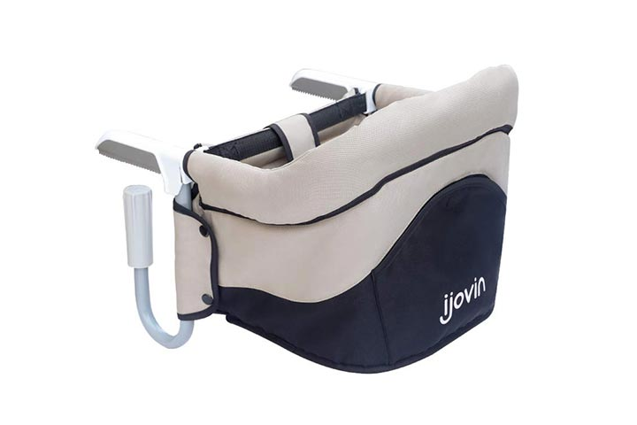 ijovin Hook On High Chair
