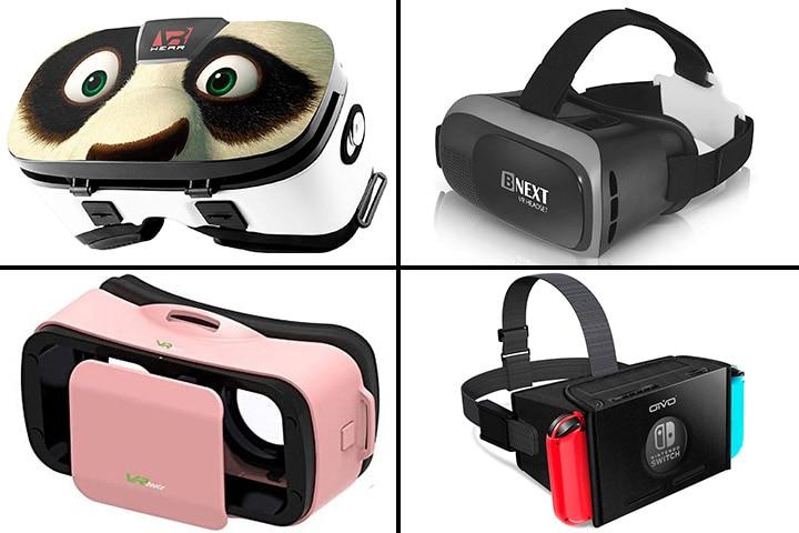 11 Best VR Headsets For Kids web