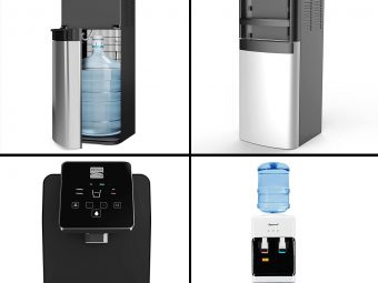 13 Best Water Coolers To Buy In 2021