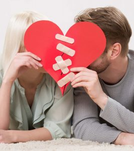 17 Sure Signs That Your Ex Wants to Get Back Together-1