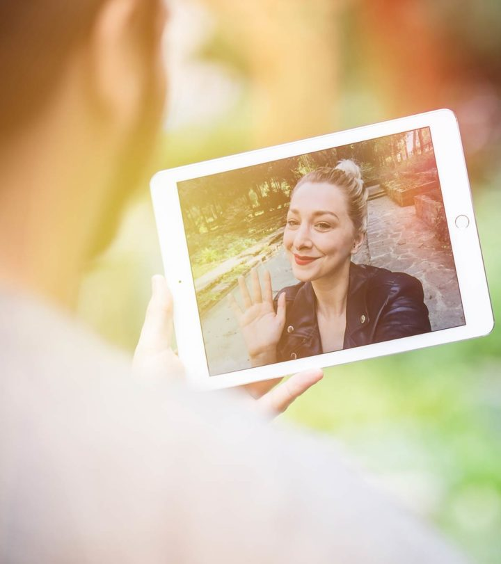 250 Engaging Discussion Questions For Couples In Long Distance Relationship