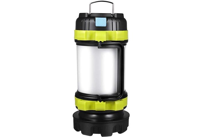 APLUSTE LED Camping Lantern