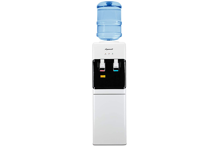 Aquawell Water Dispenser