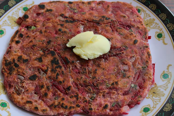 Baccho Ke Liye Healthy Nasta Recipes
