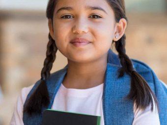 बच्चों के लिए 50 मुहावरे व उनके अर्थ | Bachho Ke Liye Muhavare With Meanings In Hindi