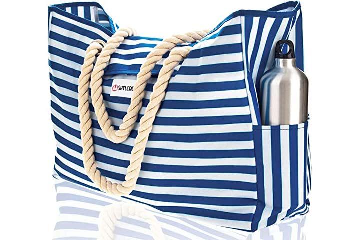Beach Bag XXL (HUGE)