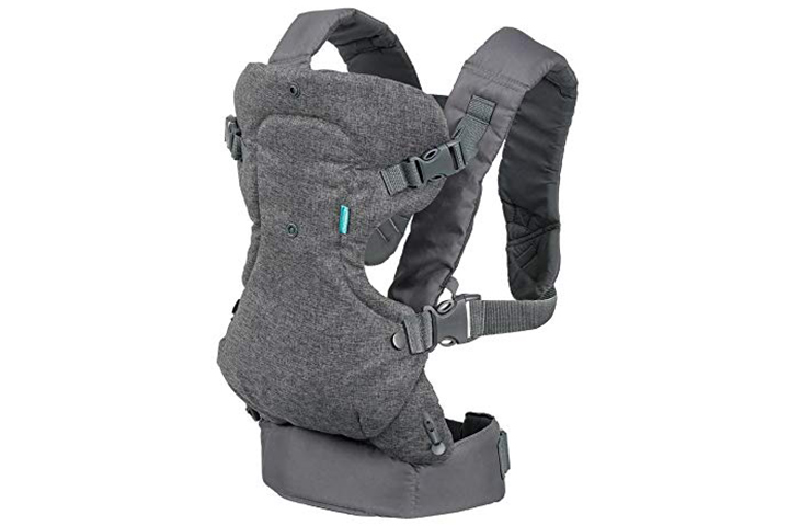 Best Carrier For Baby to Buy in India
